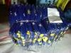 Seragam Futsal Pesanan Pangkalan Bun yang siap di kirim by Wizzi Clothing&Labs