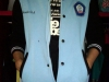 Jaket SMK Farmasi Tenggarong by Wizzi Clothing&Labs