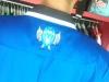Jas Pondok Pesantren Musdalifah by Wizzi Clothing&Labs